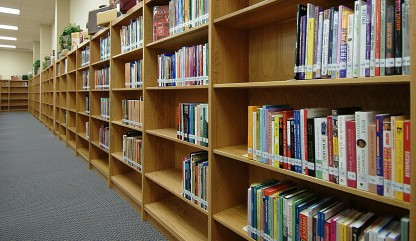 library6_28_18